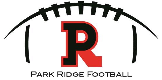 Park Ridge Football and Cheer